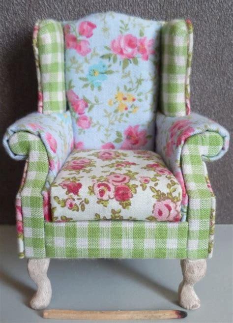 canape anglais a fleurs photos canapé anglais tissu fleuri