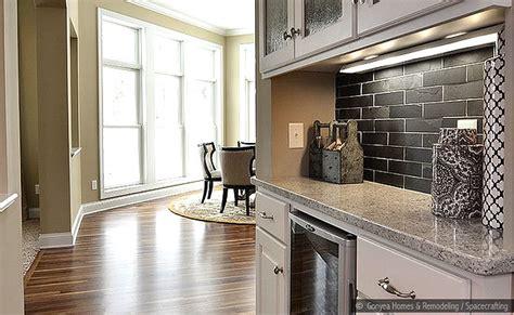 brick tile kitchen backsplash black slate subway backsplash tile idea backsplash kitchen backsplash products ideas