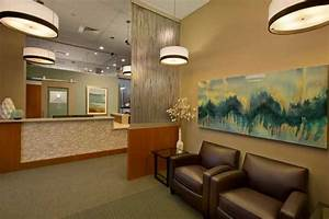 Colorado Construction Design Endodontic Office Interior Design And Architecture