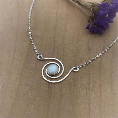 jewelry stores   pandora wire jewelry wire
