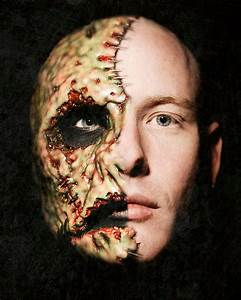 Corey Taylor Book Quotes. QuotesGram
