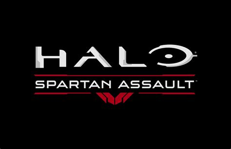 Halo Spartan Assault Windows 8