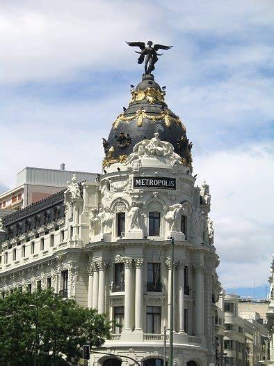 metropolis haus wikipedia