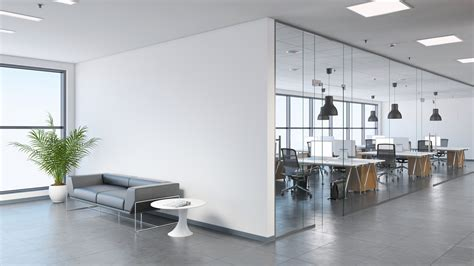 Office Space Free by 8 Ways To Improve The Office Environment Cityscapes