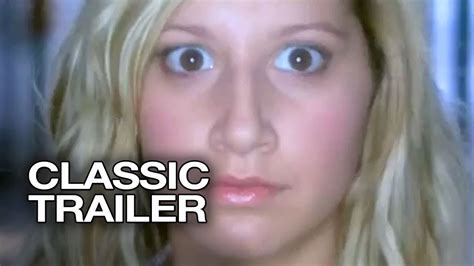 Picture This Official Trailer #1 - Kevin Pollak Movie ...