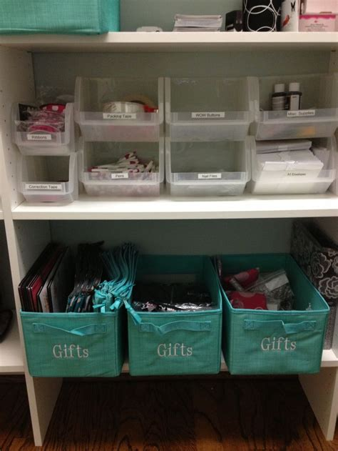 498 best images about thirty one product use ideas on