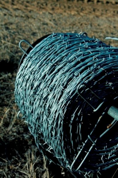 phoenix fence products agricultural fence barbed wire