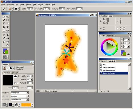 programme gratuit photoshop telecharger windows 7