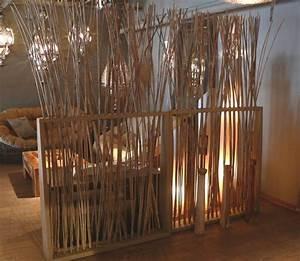 Agencer et aménager avec des claustras d'intérieur Habitatpresto