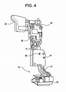Patent Us20070188984