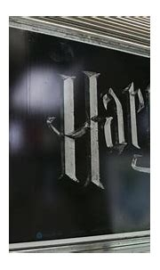'Harry Potter' is leaving HBO Max already   What to Watch