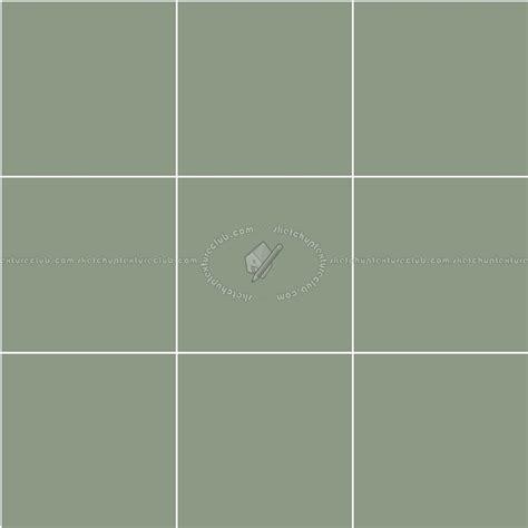 plain color floor tiles white grout line cm 50x50 texture