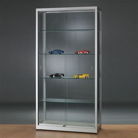 metal and glass kitchen cabinet doors display cabinet with sliding doors display cabinets 9743