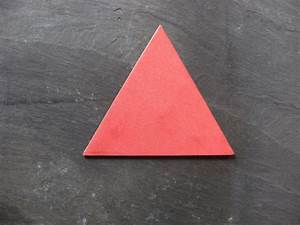 Obtuse Scalene Triangle In Real Life | www.imgkid.com ...