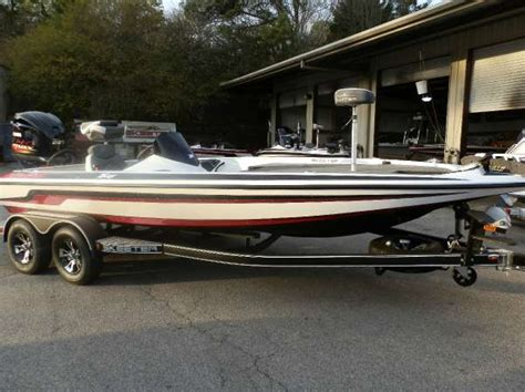 Skeeter Boats Dealers Georgia by 1990 Skeeter Zx225 Boats For Sale In Buford Georgia