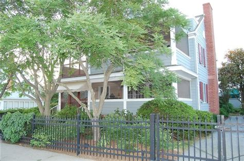 rehoboth beach vacation rentals and vacations on pinterest