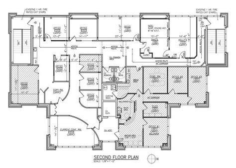 free floor plan designer program free floor plan floor plan template free printable