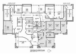 Free Modern Home Floor Plans Free Floor Plan Templates  Mapo House And Cafet