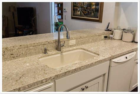 cascade white msi quartz denver shower doors denver