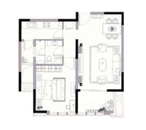 layout images floor plans home plants house