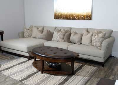 high point sofa factory 12 best images about sectional sofas on pinterest