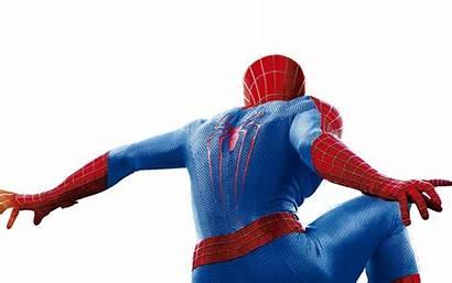 Spider 4k Amazing Desktop Aranha Homem Electro