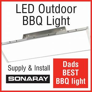 electrician adelaide electrical services adelaide With outdoor sensor lights adelaide