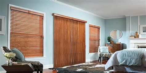 Blinds Menards Menards Hunting Blinds, Home Depot Hobbit Front Door Diy Christmas Decorations Cost Of Replacement Black Doors For Homes Light Oak Composite What Color To Paint Blue House Fiberglass French Prices Fridges