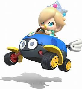 Mario Kart Wii U : mario kart 8 wii u character item logo misc hd artwork ~ Maxctalentgroup.com Avis de Voitures