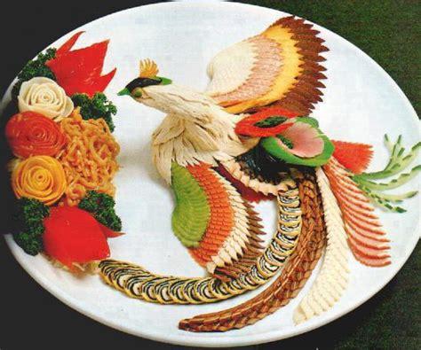 cuisine arte foods awesome food presentation