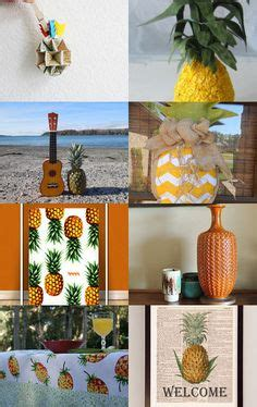images  pineapple decor  pinterest bath accessories pineapple print  tommy bahama