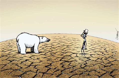 credit foncier si鑒e social environnement galliot expert du climat le journal des deux rives