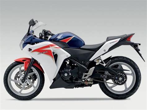 cbr models in india honda bikes in india latest upcoming new bike models