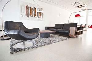 Hochwertige Tv Möbel : hochwertige m bel von wohn kulturen top magazin bonn ~ Whattoseeinmadrid.com Haus und Dekorationen