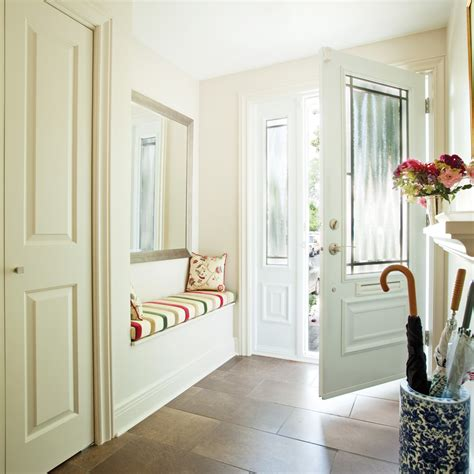 profondeur meuble de cuisine décorer d entrée