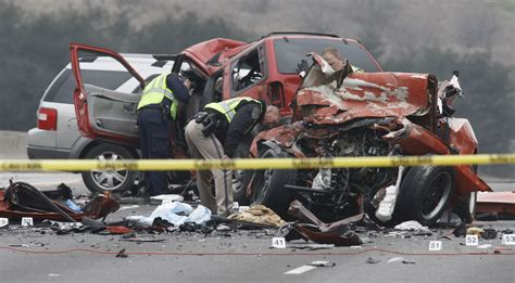 Sunday Is The Super Bowl Of Drunk Driving, Crash Data Show
