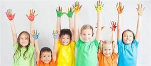 Corinthia Hotels :: Children's Day Brunch