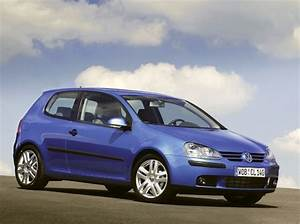 Volkswagen Golf V : essai volkswagen golf v 2 0 l tdi 140 ch passion automobile info ~ Melissatoandfro.com Idées de Décoration