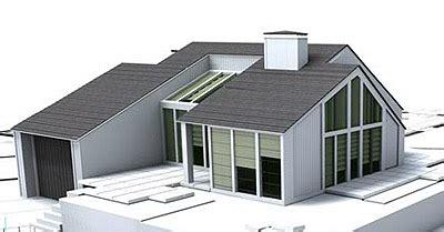 Mein Hausplaner  Streif Haus Selbst Entwerfen