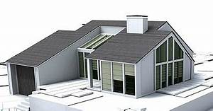 Haus Selbst Entwerfen : stunning haus selbst planen contemporary ~ Lizthompson.info Haus und Dekorationen