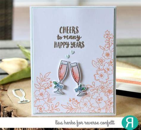 stock  stash  images wedding cards handmade