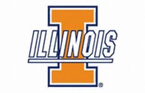 University of Illinois at Urbana-Champaign | Take IELTS