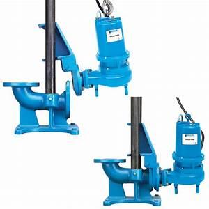 Pump Selection  Irrigation Pump Selection Guide