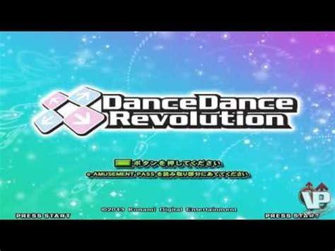 dance dance eggolution roblox egg hunt