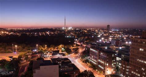 africa johannesburg south weather visit tips travel nashville vacationidea summer round
