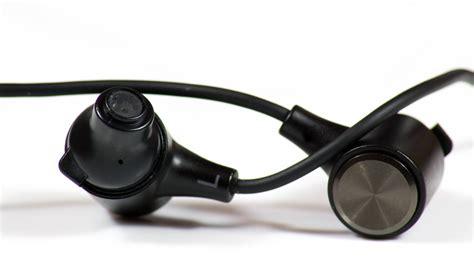 beste bluetooth kopfhörer in ear taotronics tt bh025 bluetooth in ear kopfhoerer der