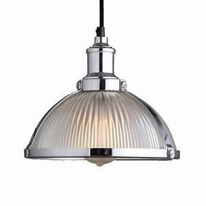 Pendant lighting browse project and modern