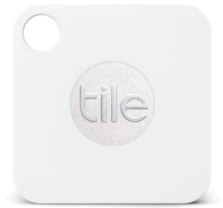 tile sport vs mate vs slim which tile is best for you
