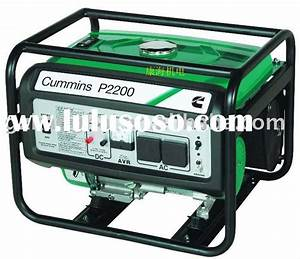 Single Phase Gasoline Generator  Single Phase Gasoline Generator Manufacturers In Lulusoso Com