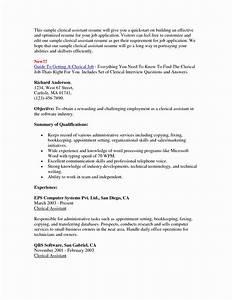 13 New Resume format for fice Job Resume Sample Ideas